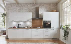 küche für mietwohnung schnell und günstig planen küchenfinder