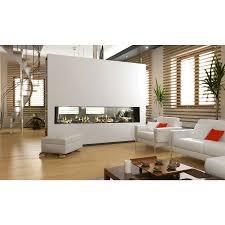 Living Room Fireplace Designs