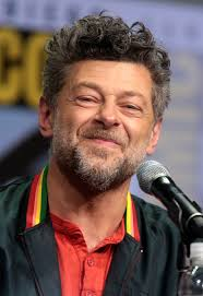 Andy Serkis - Wikipedia Tommy Chong Credits Tv Guide The Xfiles Season 3 Rotten Tomatoes Biggest Villains In Dexter See What The Stars Are Up To Now Jason Gideon Criminal Minds Wiki Fandom Powered By Wikia Paul Walker Biography News Photos And Videos Page John Travolta Opens About Family Life For First Time Heres These Former Baywatch Lifeguards To Today Daily December 2011 Dimaggio Wikipedia Gotham Finale Recap All Happy Families Alike Ewcom Don Swayze Rupert Grint