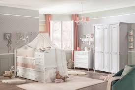 cilek baby 1 babyzimmer kinderzimmer set komplettset spielzimmer weiß günstig möbel küchen büromöbel kaufen froschkönig24