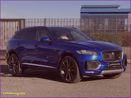 Used Cars Kenosha | New Car Specs And Price 2019 2020 Used Cars For Sale Hattiesburg Ms 39402 Southeastern Auto Brokers Trucks For Sales Jackson Ms Craigslist Raleigh Nc And By Owner 2019 20 Top Car Imgenes De Vans Models Dodge A100 Van Price Ford Work New