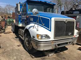 1999 International 9400 | TPI 1999 Intertional Dump Truck With Plow Spreader For Auction Auto Ended On Vin 3hsdjsjrxcn5442 2012 Intertional Paystar 5000 Dump Truck Item K1412 So Forsale Kc Whosale 9200 Gypsum Express Ltd Tanker Used Details Truck Bodies For Sale 4900 Rollback For Sale Or Lease 4700 Elliott L55 Sign M122351 Trucks Cab Des Moines Ia 24618554 Front Door Glass Hudson Co 1997 1012 Yard Sale By Site