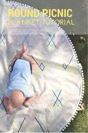 best 25 picnic blanket ideas on pinterest tablecloth diy