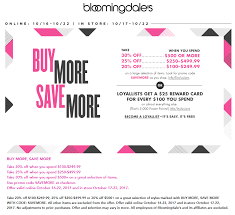 Bloomingdales Promo Code Online - How To Make Adult ... Elf 50 Off Sitewide Coupon Code Hood Milk Coupons 2018 Lord Taylor Promo Codes Deals Bloomingdales Coupon 4 Valid Coupons Today Updated 201903 Sweetwater Pro Online Metal Store Promo 20 At Or Online Codes Page 310 Purseforum Pinned March 24th 25 Via Beatles Love Locals Discount Credit Card Auto Glass Kalamazoo And Taylor Printable September Major How To Make Adult Wacoal Savingscom