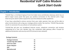 TCG220 Cable Modem User Manual Rev Askey Computer Corp How To Search For Voip Providers Entirelybiz Encapsulating Voice Packets Cisco Implementations Apartments Residential Plans Apartment Building Plans Location Residential Phone Harbour Isp Buy Voip Gateway Router From Trusted What Is Service Systems Infographic A Tg784 Wireless User Manual Tg670 Infonetics Forecasts And Unified Communications Services Suppliers Img616w Multiservice 613001172_a Allied