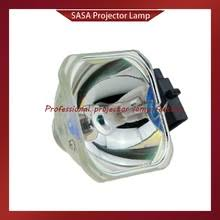 buy epson powerlite bulb and get free shipping on aliexpress