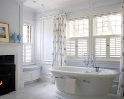 Target Cafe Window Curtains by What Style Kind Of Bathroom Window Curtains Looks Good U2013 Home