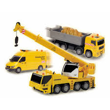Dickie Toys Construction Team, Crane Truck - Walmart.com Petey Christmas Amazoncom Take A Part Super Crane Truck Toys Simba Dickie Toy Crane Truck With Backhoe Loader Arm Youtube Toon 3d Model 9 Obj Oth Fbx 3ds Max Free3d 2018 Whosale Educational Arocs Toy For Kids Buy Tonka Remote Control The Best And For Hill Bruder Children Unboxing Playing Wireless Battery Operated Charging Jcb Car Vehicle Amazing Dickie Of Germany Mobile Xcmg Famous Qay160 160 Ton All Terrain Sale Rc Toys Kids Cstruction