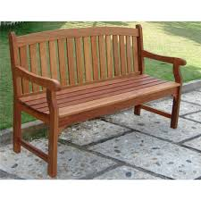 Garden bench and seat pads Front Porch Bench Benches For Sale