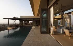 100 Wadia Architects Space And Environmental Design ConsultantOffice And Residential