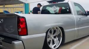 Ground Zero Is R Limit Bagged Silverado Clone SS On BILLETS ... Truck Bagged Dodge D150 Pickup Shortbed Mopar Air Ride Rat Project Custom C10 Trucks 1985 Chevy C10 Lowered Simple Things Make Me Happy Tgarza760 Felixdacat1986 Rad 20 Best For Lovers Images On Pinterest Vintage Cars Original 1965 Hood Chevrolet Suburbans 1947 5 Window Long Bed Pickup Restoration Or Parts 1995 1500 With Air Ride Youtube Dubbed Out Avalanche Lowriders And 22 Inch Rims 1942 Ford Custom Slc Hardcore Cc Mini Truckin Magazine At Trend Network 74