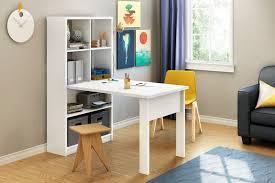Small Computer Desk Walmart Canada by Alluring 30 Home Office Furniture Walmart Design Decoration Of 46