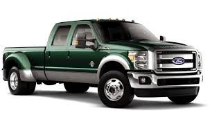 2011 Ford F-350 Super Duty Photos, Informations, Articles ... 2008 Ford F350 With A 14inch Lift The Beast 2009 Fseries Cabela Fx4 Edition News And Information Super Duty Questions Need To Locate The Fuse That Bold New 2017 Grilles Now Available From Trex Truck 2003 Used Xlt 4x4 Utility At West Chester 2018 Drw Cabchassis 23 Yard Dump Body Trucks F150 F250 For Sale Near Me Ftruck 350 Krypton With Sinister Visor 40inch Tires Is True Preowned Crew Cab Pickup In Pontiac Test Drive Lariat Daily