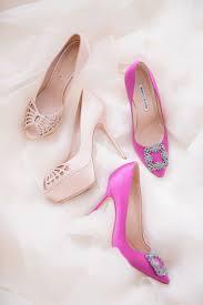 300 best wedding shoes bridal images on pinterest wedding shoes