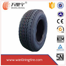 Truck Tyre Wholesale Semi Truck Tires, Truck Tyre Wholesale Semi ... Preparing Your Commercial Truck Tires For Winter Semi Truck Yokohama Tires 11r 225 Tire Size 29575r225 High Speed Trailer Retread Recappers Raben Commercial China Whosale 11r225 11r245 29580r225 With Cheap Price Triple J Center Guam Batteries Car Flatfree Hand Dolly Wheels Northern Tool Equipment Double Head Thread Stud Radial Hercules Welcome To Linder