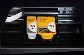 Kodak Esp C310 Ink Tanks