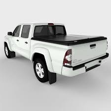 UnderCover SE Tonneau Covers UC4056 - Free Shipping On Orders Over ... Cab Cover Southern Truck Outfitters Pickup Tarps Covers Unique Toyota Hilux Sept2015 2017 Dual Amazoncom Undcover Fx11018 Flex Hard Folding Bed 3 Layer All Weather Truck Cover Fits Ford F250 Crew Cab Nissan Navara D21 22 23 Single Hook Fitting Tonneau Alinium Silver Black Mercedes Xclass Double Toyota 891997 4x4 Accsories Avs Aeroshade Rear Side Window Louvered Blackpaintable Undcover Classic Safety Rack Safety Rack Guard