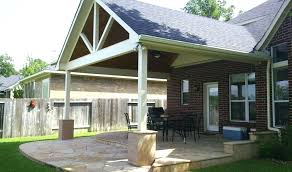 Shade Awnings For Decks Motorized Patio Sun Shades Shade Awning