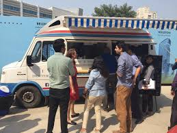 The Urban Explorer : Food Trucks At One Horizon Center, Gurgaon's ... Customers Line Up At The Stouffers Mac N Cheese Food Truck Outside Home Korilla Taking Their Love For To Masses Cnn Video Updated A List Of The Food Trucks Coming Naples November 5 Whats In A Washington Post Posters Citrus Park Truck Rally Dallas Cnection Swa Drafts Masterplan Houstons Airline Improvement District 10 Most Popular Trucks America Rubell Family Collection And Wynwood Yard Miami South How Did Tijuana Become Mexicos Goto Foodie City Adventurecom Asnaf Haflah Zikir Perdana Sedunia