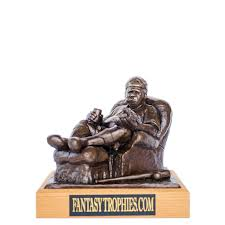 Custom Fantasy Baseball Trophies Fantasy Football League Champion Trophy Award W Spning Monster Free Eraving Best 25 Football Champion Ideas On Pinterest Trophies Awesome Sports Awards 10 Best Images Ultimate Archives Champs Crazy Time Nears Fantasytrophiescom Where Did You Get Your League Trophy Fantasyfootball Baseball Losers Unique Trophies