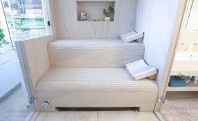 großartige wellness dusche macht df schedel bad