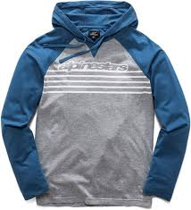 alpinestars casual clothing hoodies pullover usa sale u2022 free