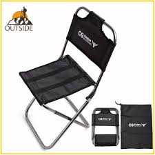 Details About Light Outdoor Fishing Chair By Strong Aluminum Alloy Nylon  Camouflage Folding Portable Seat Lweight Fishing Chair Gray Ancheer Outdoor Recreation Directors Folding With Side Table For Camping Hiking Fishgin Garden Chairs From Fniture Best To Fish Comfortably Fishin Things Travel Foldable Stool With Tool Bag Mulfunctional Luxury Leisure Us 2458 12 Offportable Bpack For Pnic Bbq Cycling Hikgin Rod Holder Tfh Detachable Slacker Traveling Rest Carry Pouch Whosale Price Alinium Alloy Loading 150kg Chairfishing China Senarai Harga Gleegling Beach Brand New In Leicester Leicestershire Gumtree