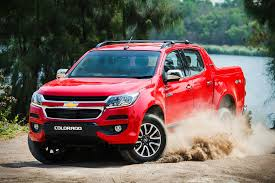 Short Work: 5 Best Midsize Pickup Trucks | HiConsumption 2017 Chevy Colorado Mount Pocono Pa Ray Price Chevys Best Offerings For 2018 Chevrolet Zr2 Is Your Midsize Offroad Truck Video 2016 Diesel Spotted At Work Truck Show Midsize Pickup Of Texas 2015 Testdriventv Trucks Riding Shotgun In Gms New Midsize Rock Crawler Autotraderca Reignites With Power Review Mid Size Adds Diesel Engine Cargazing 2011 Silverado Hd Vs Toyota Tacoma