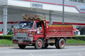 CHIANGMAI, THAILAND -AUGUST 13 2015: Daihatsu Truck Of Pit Kaew ... Filedaihatsu Hijettruck Standard 510pjpg Wikimedia Commons Mk5 Toyota Hilux Mini Truck Custom Mini Trucks Trucks Daihatsu Hijet Ktruck S82c S82p S83c S83p Aisin Water Pump Wpd003 Hpital Sacr Coeur Receives New Truck The Crudem Foundation Inc 13 Jiffy Truck In Brighouse West Yorkshire Gumtree Buyimport 2014 To Kenya From Japan Auction Daihatsu Extended Cab 2095000 Woodys Hijet Low Mileage Shropshire Used 1985 4x4 For Sale Portland Oregon Private Of Editorial Photo Image Of Thai Stock Photos Images Alamy