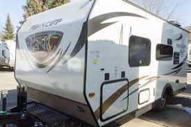 2000 Prowler Travel Trailer Floor Plans by Travel Trailers King U0027s Campers Wisconsin U0027s Most Trusted Rv Dealer