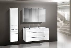 produktinformationen design badmöbel set 120 cm