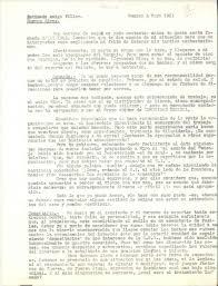 M Dirección Corporativa De Administración Y Asuntos Jurídicos Casa