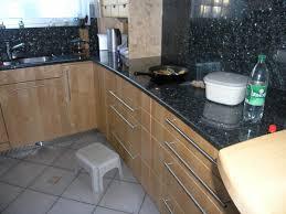 küchenrenovierung küchenarbeitsplatte aus granit by
