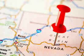 Halloween City Las Vegas Nv by Where To Find Home Call Center Jobs In Nevada