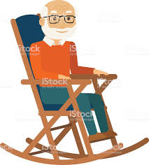 Old Man Sitting In Rocking Chair Vector Stock Illustration ... Modern Old Style Rocking Chair Fashioned Home Office Desk Postcard Il Shaeetown Ohio River House With Bedroom Rustic For Baby Nursery Inside Chairs On Image Photo Free Trial Bigstock 1128945 Image Stock Photo Amazoncom Folding Zr Adult Bamboo Daily Devotional The Power Of Porch Sittin In A Marathon Zhwei Recliner Balcony Pictures Download Images On Unsplash Rest Vintage Home Wooden With Clipping Path Stock