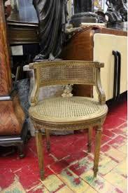 antike und moderne möbel aus italien und dem ausland