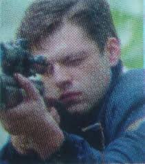 Captain America The First Avenger Movie Image Sebastian