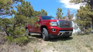 Gmc Midsize Truck 2018 ✓ The GMC Car Us Midsize Truck Sales Jumped 48 In April 2015 Coloradocanyon 2017 Gmc Canyon Diesel Test Drive Review Overview Cargurus 2018 Ratings Edmunds The Compact Is Back 2012 Reviews And Rating Motor Trend Chevy Slim Down Their Trucks V6 4x4 Crew Cab Car Driver Gmc For Sale In Southern California Socal Buick Canyonchevy Colorado Are Urban Cowboys Small Pickup