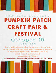Pumpkin Patch Austin Texas 2015 by Pumpkin Patch Pulse Of Katy