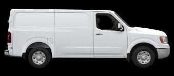 100 Delivery Truck Clipart Delivery Truck Clipart Black And White Wallofgameinfo