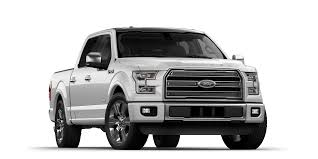 Trucks For Sales In Jackson, MS. Shop The 2016 Ford F-150 At Gray ...
