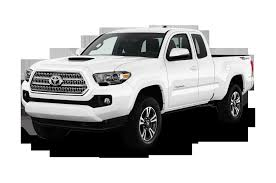 2018 Toyota Tacoma Diesel Canada Inspirational America S Five Most ... Tested Reviewed Top 3 Most Fuel Efficient Trucks Towing Not The Best For 2019 Digital Trends Fuelefficient Pickups Autonxt Is The New Actros Most Fuelefficient Truck Ever Commercial Motor Chevy Truck Efficiency Silverado May Emerge As Fuel 2018 Ford F150 Diesel Review How Does 850 Miles On A Single Tank Chevrolet Colorado Rated 10 You Can Buy Recommended Ram 1500 Etorque Pickup V6 And V8 Mileage Revealed Autoblog Scania East Africa Twitter Weve Ranger Midsize In America