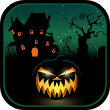 Live Halloween Wallpaper For Mac by Halloween Wallpaper Android Apps On Google Play
