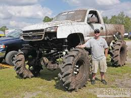 100 Chevy Mud Trucks For Sale Mud Trucks For Sale Adventures Modern Backyard Bog Three X Scale