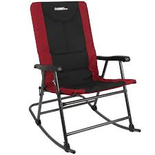 √ Director Chair Gander Mountain | Directors Chairs Dublin ...