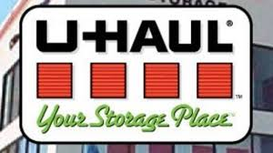 U-Haul Offering 30 Days Free Storage In Jacksonville Ahead Of... U Haul Work From Home Jobs Uhaul Packing Paper 200 Sheets Jacksonville Self Storage Units Iron Guard Here Are The Top Cities Where Says People Packing Up And In Lancaster Ca 42738 4th Street East Smooth Moves Logistics Partners With Beach 38 Florida Uhaul Reviews Complaints Pissed Consumer Names Top 50 Us Desnation Cities As Memorial Day Weekend Community Relations Truck Rental Newnan Ga Moving Ga Prices 10ft Best