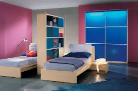 Twin Bed Bedroom Decorating Ideas In 2017 Beautiful Pictures