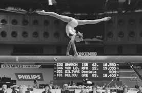 Usag Level 3 Floor Routine 2017 by Balance Beam Wikipedia