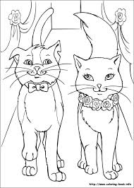 Pleasant Idea Princess Coloring Book Barbie As The And Pauper Pages On