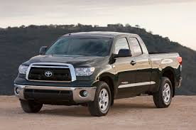 100 2013 Truck Reviews Toyota Tundra Double Cab Diesel With Toyota Tundra And